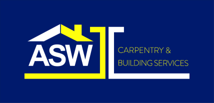 www.iow-carpenter.co.uk Logo